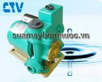 Sửa máy bơm nước chân không APP PW 375E thumbnail