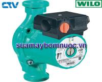 Sửa máy bơm ly tâm Wilo PB – 088EA thumbnail