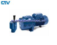 Sửa máy bơm nước giếng khoan Leo XDPM 370A thumbnail