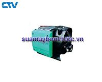Sửa máy bơm ly tâm Wilo PU – 1500G