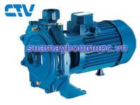 Sửa máy bơm nước Pentax CBT thumbnail