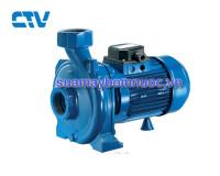 Sửa máy bơm nước Pentax CH thumbnail