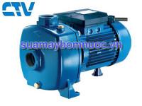 Sửa máy bơm nước Pentax MB thumbnail