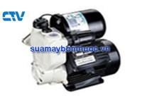 Sửa máy bơm nước tăng áp JLM