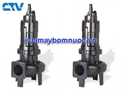 may-bom-chim-nuoc-thai-ebara-DLKFU_ebara_0-400x300