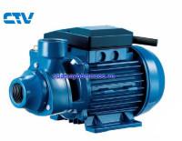 Sửa máy bơm nước nóng Pentax chính hãng – PM 80 thumbnail
