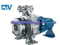 Sửa máy bơm nước trục rời Pentax CAX 80-200 thumbnail