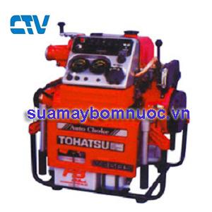 may-bom-tohatsu-v75fs (1)