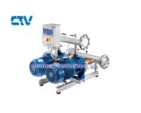 Sửa máy bơm nước Pentax BOOSTER 2CAM 300 thumbnail