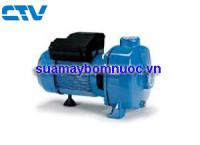 Sửa máy bơm nước dân dụng Vertix VKBJ thumbnail