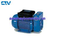 Sửa máy bơm nước dân dụng Vertix VPC