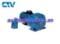 Sửa máy bơm nước dân dụng Vertix VPA