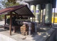 Bảo dưỡng hệ thống máy bơm cấp nước sinh hoạt ở nông thôn của Cường Thịnh Vương thumbnail
