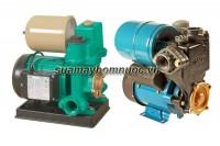 Giới thiệu một số loại máy bơm tăng áp gia đình phổ biến trên thị trường thumbnail