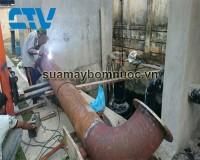 Những lợi ích khi sửa máy bơm nước tại Cường Thịnh Vương thumbnail