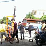 Sửa máy bơm nước tại Nghệ An thumbnail