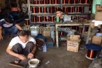 Cơ sở sửa máy bơm công nghiệp chuyên nghiệp tại Hoàng Mai thumbnail