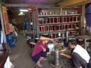 CUng cấp dịch vụ sửa máy bơm nước cho các tổ chức trên địa bàn Hà Nội thumbnail