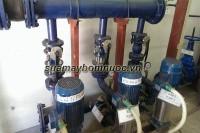 Dịch vụ sửa máy bơm nước tại Cao Bằng