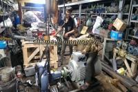Giới thiệu đơn vị sửa máy bơm nước uy tín toàn Miền Bắc thumbnail
