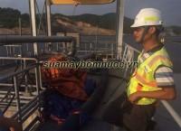 Sửa chữa bảo dưỡng máy bơm trục rời tại Quảng Ninh thumbnail