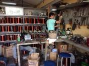 Sửa chữa máy bơm nước tại Thanh Xuân thumbnail
