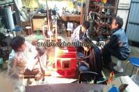 Sửa máy bơm công nghiệp Ebara giá cạnh tranh nhất thị trường thumbnail