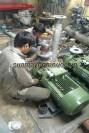 Trung tâm sửa máy bơm nước tin cậy, uy tín tại Hà Nội thumbnail