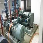 Sửa máy bơm nước nhanh chóng, linh động tại Hà Nội thumbnail