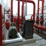 Dịch vụ sửa máy bơm nước giá tốt tại Hà Nội thumbnail