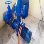 Địa chỉ cung cấp máy bơm nước công nghiệp Pentax chính hãng, giá rẻ tại Hà Nội