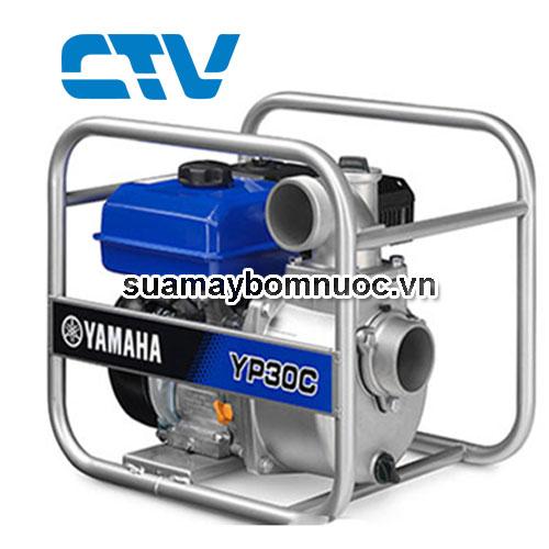 may-bom-chua-chay-chay-xang-yamaha1