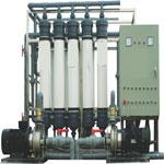 Lắp đặt máy bơm trong hệ thống lọc nước RO như thế nào là tốt
