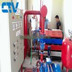 Lắp đặt hệ thống PCCC cho các khu công nghiệp tại Miền Bắc thumbnail