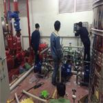 Đi tìm địa chỉ sửa máy bơm nước chuyên nghiệp, uy tín tại Hà Nội thumbnail