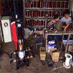 Dịch vụ sửa máy bơm nước chuyên nghiệp, giá tốt tại Hà Nội thumbnail