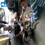 Dịch vụ sửa máy bơm nước tận nơi giá rẻ thumbnail