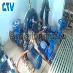 Mách bạn địa chỉ sửa máy bơm nước tốt nhất tại Hà Nội thumbnail