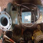Sửa máy bơm nước giá rẻ tại Hà Nội thumbnail