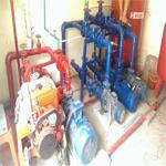 Đi tìm địa chỉ sửa máy bơm nước chất lượng tốt nhất tại Hà Nội thumbnail