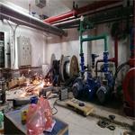 Sửa máy bơm nước tại Miền Bắc thumbnail