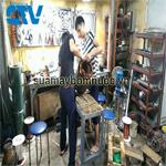 Sửa máy bơm nước tại quận Cầu Giấy-Hà Nội thumbnail