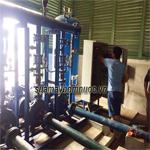 Thi công sửa máy bơm nước nhanh chóng tại khu vực Nam Bộ thumbnail