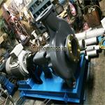 Thợ sửa máy bơm nước rẻ nhất tại Hà Nội thumbnail