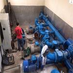 Thợ sửa máy bơm nước tại Hà Nội thumbnail
