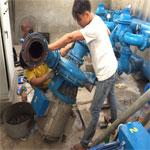 Dịch vụ sửa chữa máy bơm nước tận nơi, giá tốt cho các khách hàng trên toàn quốc thumbnail