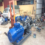Sửa máy bơm nước, sửa bơm công nghiệp tại quận Thanh Xuân thumbnail