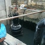 CTV hướng dẫn sửa máy bơm chìm nước thải gặp sự cố thumbnail