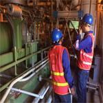 CTV-Sửa chữa máy bơm nước tại Hà Nội uy tín, giá tốt thumbnail