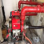 Dịch vụ sửa chữa bơm công nghiệp-sửa máy bơm nước thumbnail